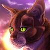 smushsmash7's avatar