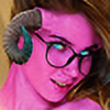 Smut-Demon's avatar