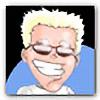 SmutBroker's avatar