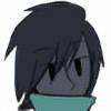 smuttnfluff's avatar