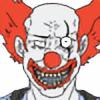 SmuttyTheClown's avatar