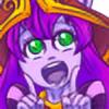 Smuupay's avatar
