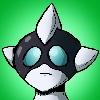 SmvArts's avatar