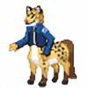 smvuy's avatar