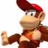 SMW-DiddyKong's avatar