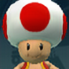 SMW-RToad's avatar