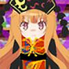 smwmegafan3000's avatar