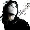 sMxy666's avatar