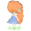 Smyal's avatar