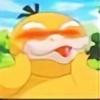 smycoo's avatar