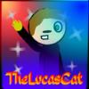 smykoleg's avatar