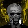 SmyliArt's avatar