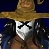 Smymor's avatar