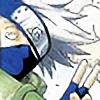 Smyrker's avatar