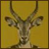 Smyrnaff's avatar