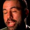 Smythface98's avatar