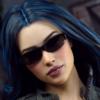 Smz-69's avatar