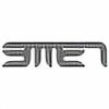 SMZ7's avatar