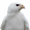 SN0WDEN's avatar