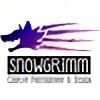Sn0wgrimm's avatar