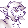 Sn0wyAnGel's avatar