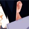 SN2-PLZ's avatar