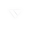 SN37's avatar