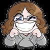 Sn4ckPack's avatar