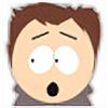 sn4rk's avatar