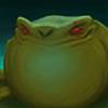 Sn4yke's avatar