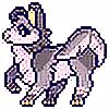 snaarlings's avatar