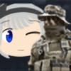 SNAccelerator's avatar