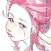 Snacck's avatar