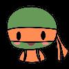 Snachet116's avatar
