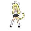 SnackBrigade's avatar