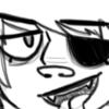 SnackCrust's avatar