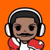 snacksallthetime's avatar