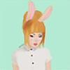 snacksforyaks's avatar