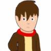 SnadoGuy's avatar
