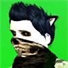 Snaeper's avatar
