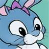 Snafflepod's avatar