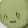 SNAFUTime's avatar