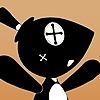 SnagBack's avatar