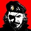 snage0's avatar