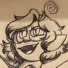 Snaggle-Quarter's avatar