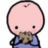 Snaha00's avatar