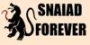 SNAIAD-FOREVER's avatar