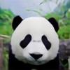 snaiil's avatar