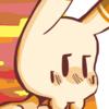 Snail-Tea's avatar
