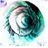 snail7's avatar